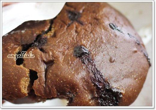 部落客,克朗奇,法式千層酥皮泡芙,歐式回魂麵包,瑞士深邃巧克力,比利時榖粒核果