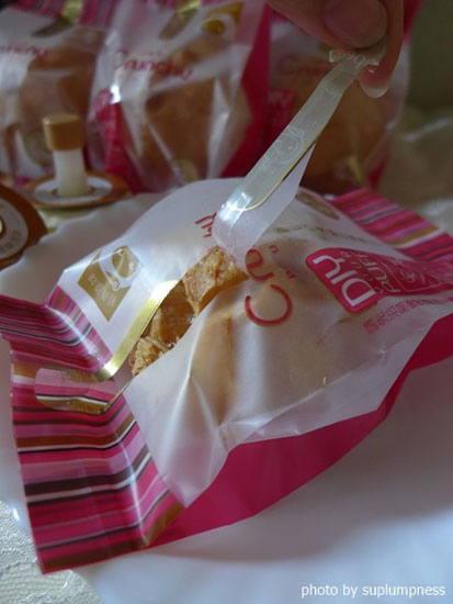 部落客,克朗奇,法式千層酥皮泡芙,歐式回魂麵包,瑞士深邃巧克力,比利時榖粒核果,德國羅浮起司堡,歐鄉粉釀蔓越莓