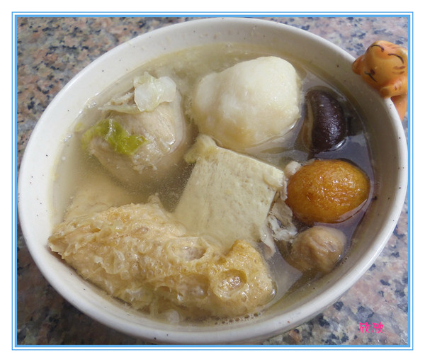 台北濱江,鍋物,年菜,藥燉排骨,酸菜白肉