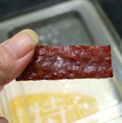 快車肉乾,伴手禮,年貨,肉乾,零嘴,肉紙