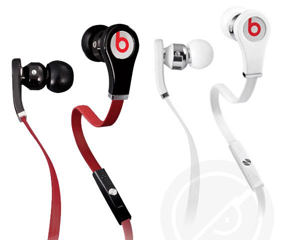 耳機潮流品牌Monster以獨家數位技術將聲音的細節完整重現