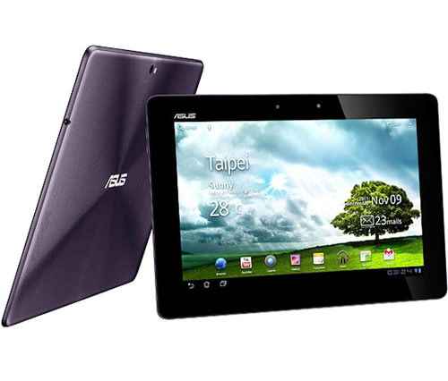 ASUS EeePad 2 10吋 至尊變形平板 TF201 32G