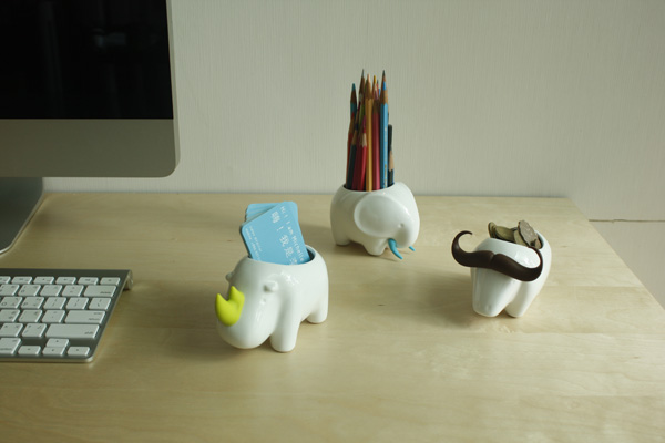 gift365,禮物,設計,辦公室小物,創意小物,杯子
