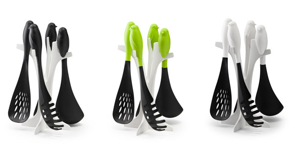 gift365,禮物,設計,辦公室小物,創意小物,廚具