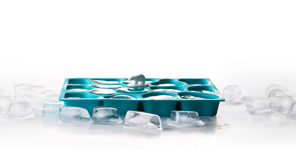 gift365,禮物,設計,辦公室小物,創意小物,冰塊