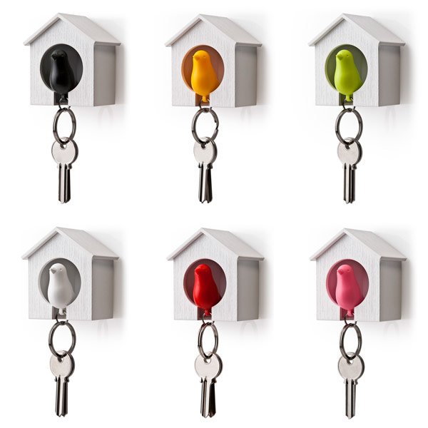 gift365,禮物,設計,辦公室小物,創意小物,鑰匙