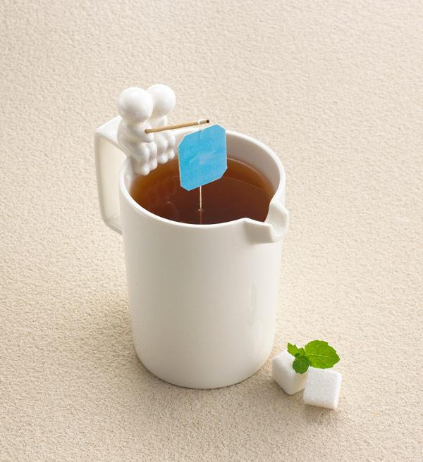 gift365,禮物,設計,辦公室小物,創意小物,茶杯