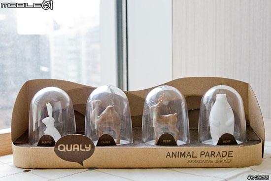 部落客,動物樂園調味罐,製造氣氛用的樹影燈,寵物花,太陽能貓頭鷹,大鼻子給皂器