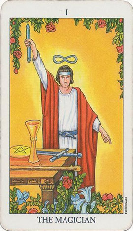 塔羅占卜,塔羅運勢分析,開運道具,戀愛運,桃花運