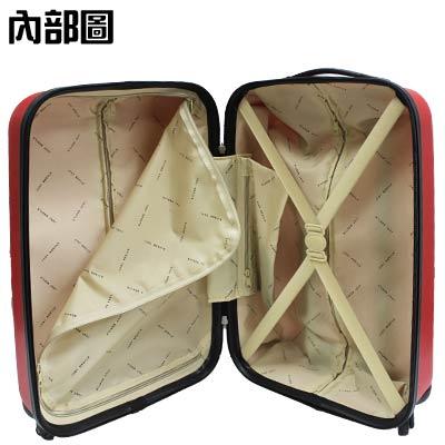 行李箱挑選,ABS硬軟殼行李箱,耐撞行李箱,耐磨行李箱,行李箱尺寸