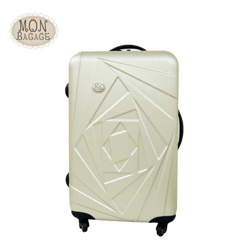 行李箱收納包,ABS硬軟殼行李箱,耐撞行李箱,耐磨行李箱,行李箱尺寸