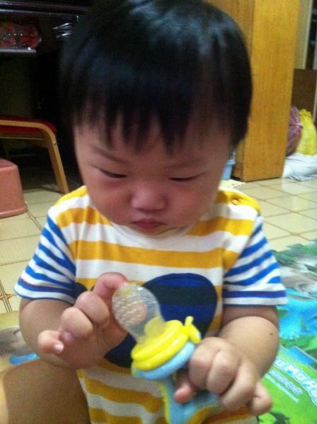 Kidsme,費雪牌,咬咬樂,多功能食物剪刀,媽媽包