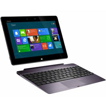▲ASUS Vivo Tab TF600T / TF600 10.1吋平板電腦