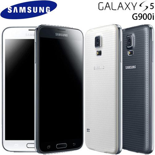 ▲Samsung Galaxy S5 G900i 旗艦機皇16G智慧型手機