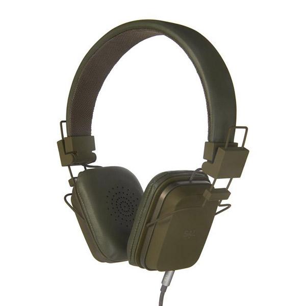 Amadana耳機,Amadana頭戴式耳機,Amadana耳機麥克風,Amadana SAL耳機,頭戴式耳機推薦,