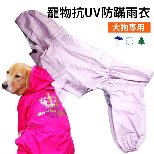 寵物雨衣推薦,寵物涼感衣,寵物玩具推薦,毛小孩衣服推薦,寵物驅蟲項圈