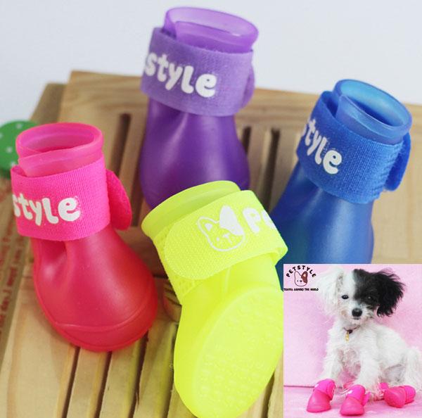 寵物雨衣推薦,寵物涼感衣,寵物玩具推薦,狗雨鞋推薦,寵物雨具