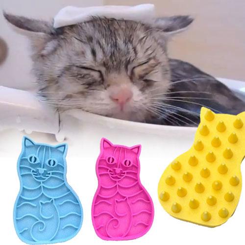 寵物雨衣推薦,寵物涼感衣,寵物玩具推薦,狗雨鞋推薦,寵物浮水衣,抗憂鬱玩具推薦