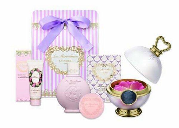 情人節禮物推薦,情人節巧克力推薦,情人節馬卡龍,情人節女友禮物,情人節限定香水