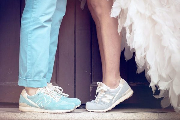 情人節禮物推薦,情人節巧克力推薦,情人節馬卡龍,情人節女友禮物,情人節情侶鞋