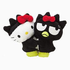 Hello Kitty 40週年限定酷企鵝玩偶