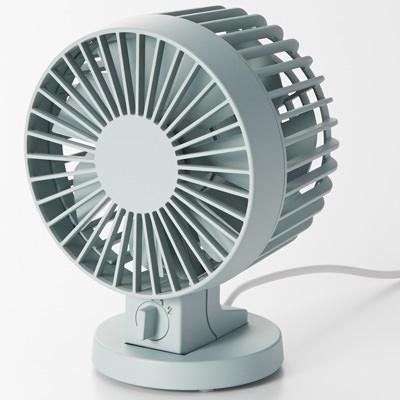 涼感小物,涼感寢具,消暑小物,降溫小物,節能省電涼感