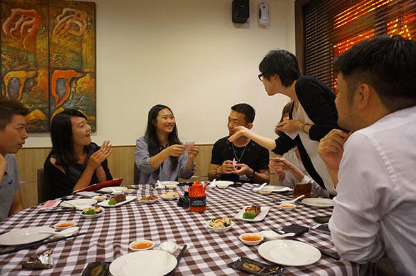 SOY,樂天市場,新加坡,快車肉乾,果貿吳媽家,東京著衣,歐可茶葉