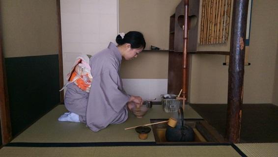 日本旅遊京都景點推薦