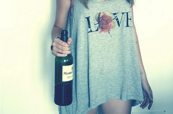 紅酒怎麼喝會瘦