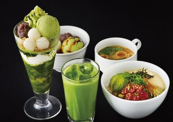 日本排隊美食