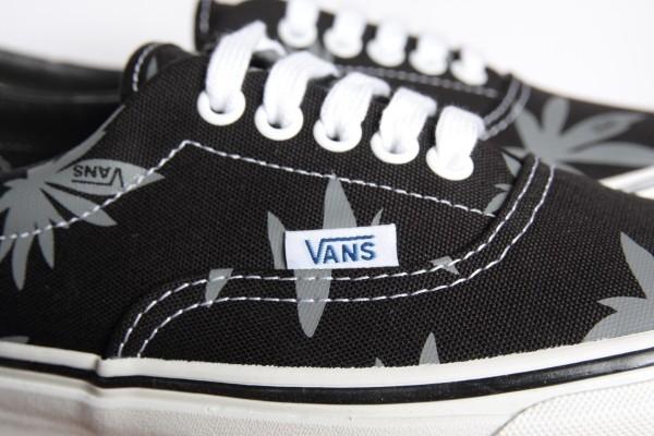 Vans,懶人鞋,supreme,Authentic,滑板,潮流,球鞋