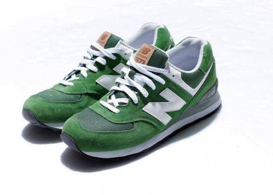 New Balance,奧運鞋,奧運款,端午節,球鞋,紐巴倫