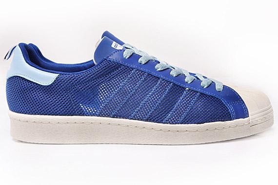陳冠希,CLOT,藍呼吸,Adidas,潮牌,kzKLOT