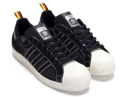 Adidas Originals,黑呼吸,限量,kzKLOT,Breath Series