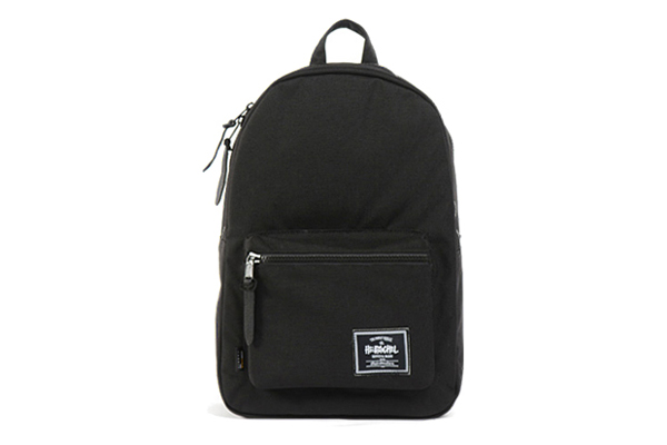 Herschel,outdoor背包,休閒包,後背包