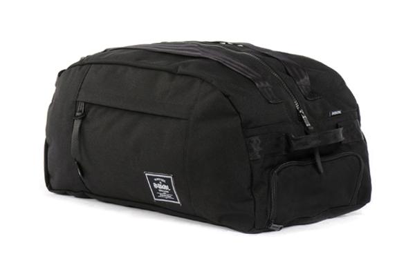 Herschel,outdoor背包,休閒包,Stussy,後背包