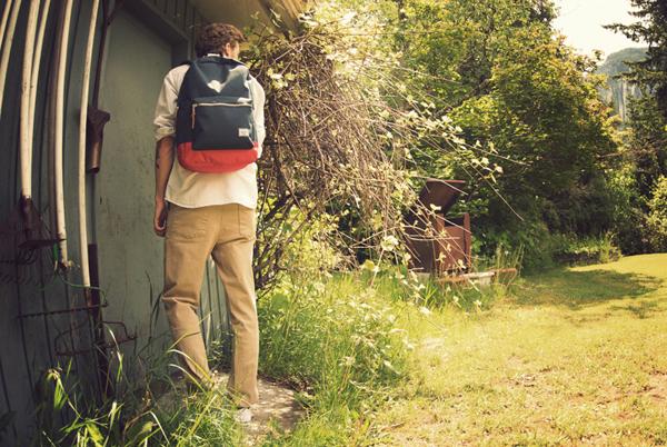 Herschel,outdoor背包,休閒包,潮牌,後背包,春夏