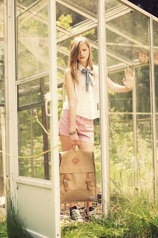 Herschel,outdoor背包,休閒,潮牌,後背包
