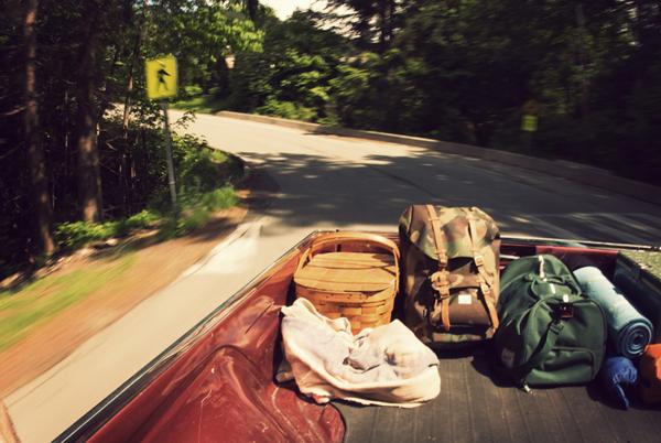 Herschel,outdoor背包,休閒,潮牌,後背包,迷彩