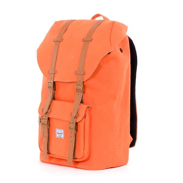 Herschel,outdoor背包,休閒包,潮牌,後背包,little america