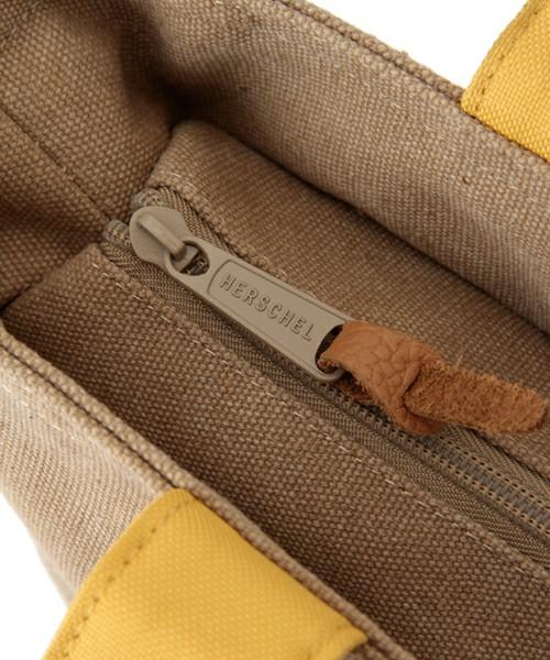 Herschel,outdoor背包,休閒包,潮牌,托特包,細節
