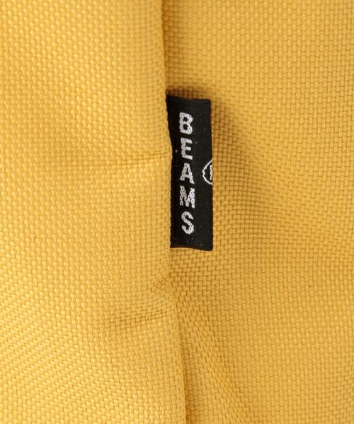 Herschel,outdoor背包,休閒包,潮牌,後背包,logo