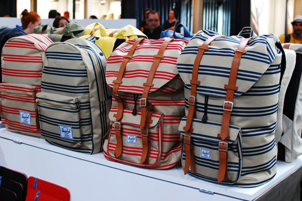 Herschel,outdoor背包,休閒包,潮牌,後背包,海洋