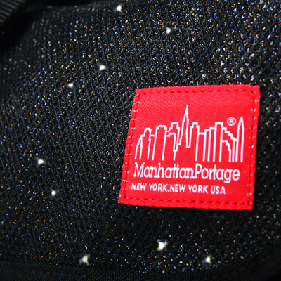 Manhattan Portage,曼哈頓包,羅志祥,apery,郵差包,stage,logo