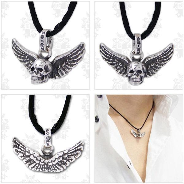 chrome hearts,克羅心,beyond cool,銀飾,羅志祥