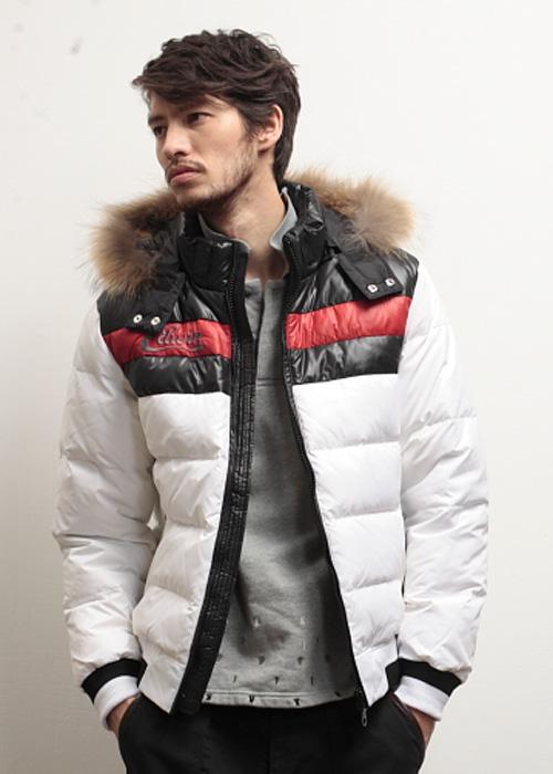 防風大衣,防寒外套,秋冬外套,羽絨外套,EDWIN