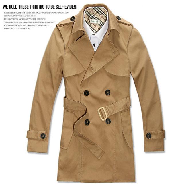 防風大衣,防寒外套,秋冬外套,風衣外套,長版大衣