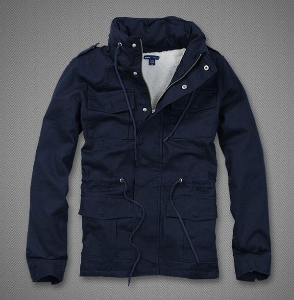 防風大衣,防寒外套,秋冬外套,軍裝外套,羔羊毛