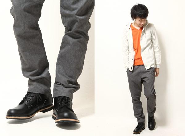 工作靴,中筒工作靴,ZIP工作靴,高跟工作靴,牛皮工作靴,真皮工作靴