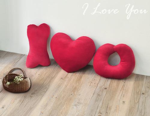 情人節禮物,情人節約會,送女友禮物,情人節限定,情人節抱枕